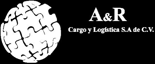 ar logistica
