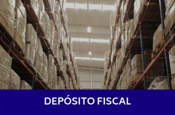 ar logistica deposito fiscal