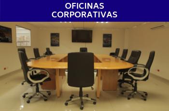 cargo y logistica oficinas corporativas