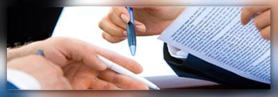 servicios de almacenaje y logistica documentos