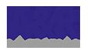 A&R Logística Logo